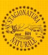 stagionatura_naturale_parmigiano