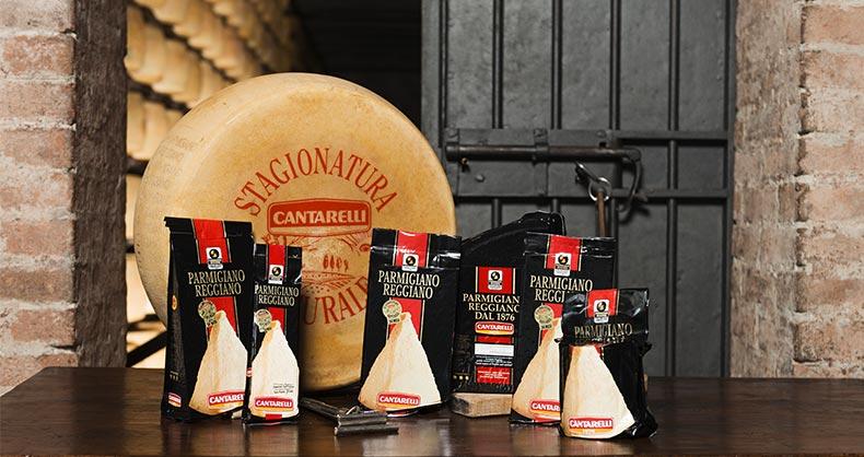 parmigiano_24-mesicantarelli1876_sant'ilario d'enza