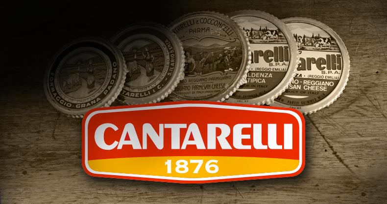 marchio_parmigianoreggiano_cantarelli