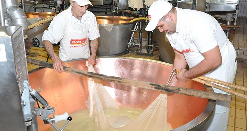 produzione_parmigiano-reggiano