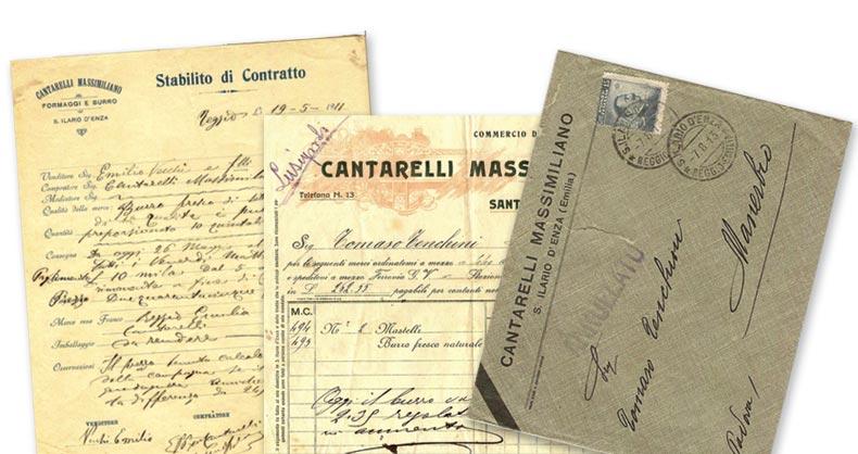 documenti_storia_cantarelli