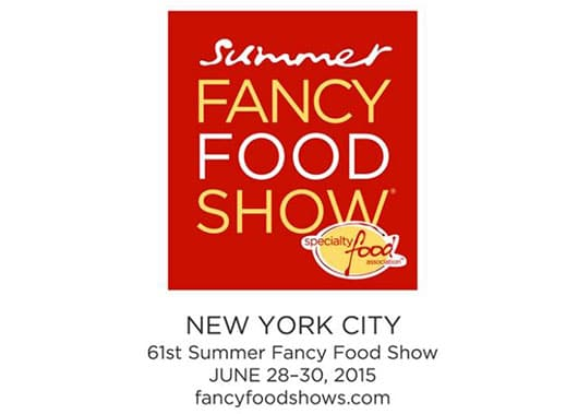 fancy food_newyork_cantarelli_fiera