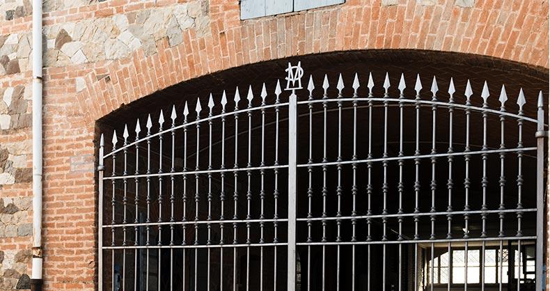 cancello_massimiliano-cantarelli