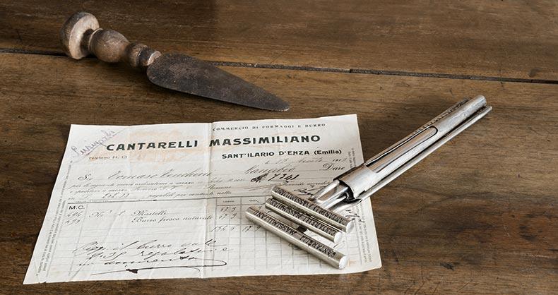cantarelli_parmigianoreggiano_1876