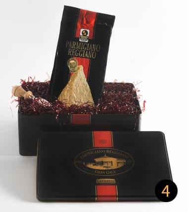 regali_metalbox_parmigiano_cantarelli